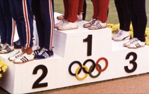 olypmic20podium
